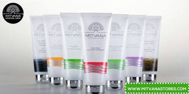 10 Best Anti-Aging Products Available In India 10 Best Anti-Aging Products Available In India new images