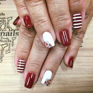 So If You Are Searching For Best Nail Salon Which Open Late Then Bnails Is The Only Answer To Your Question In Hereford Tx