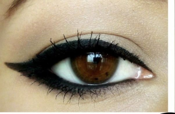 Communication on this topic: Makeup Tips For Your EyeShape, makeup-tips-for-your-eyeshape/