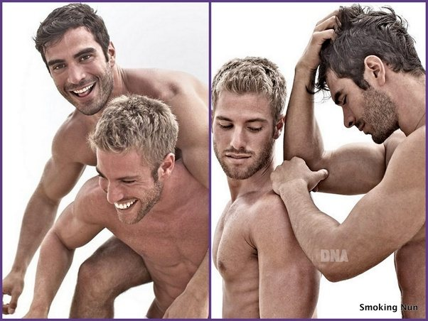 Compatible Partners - Gay Dating Site for Gay Singles