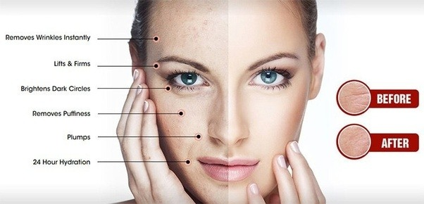 How to Perform a Vitamin E Oil Face Treatment