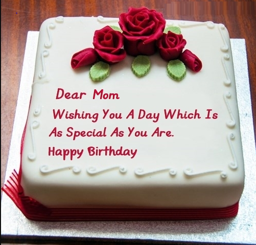 What Can I Gift My Mother On Her Birthday Quora