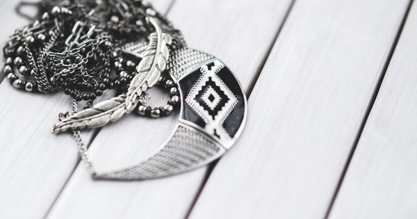 What Is The Symbolism Behind A Knot Ring Quora