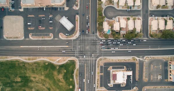what is the difference between a us highway and an interstate highway quora