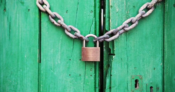 How To Unlock A Safe Without A Key Quora