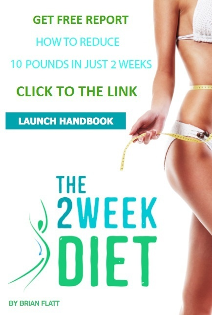 How To Lose 3 Pounds A Week Quora