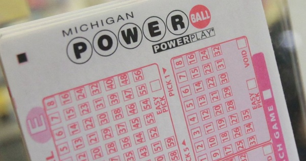 How to pick 3 numbers in an Illinois Pick 3 lottery - Quora