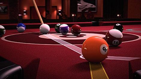 How To Set Up Pool Balls Quora >> How To Practice Pool Alone Quora