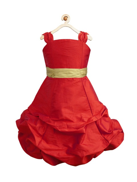 Where can I buy the best party wear kids frocks? - Quora