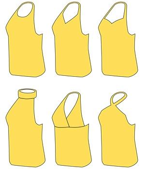 f5c99da7a6d What kind of bra goes with a halter backless top  - Quora