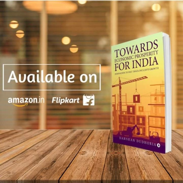 What iswas your debut book about quora wide and diversified resources human capital make india a land of opportunities to fully tap the tremendous solutioingenieria Image collections