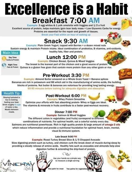 Fat burning lemonade weight loss program