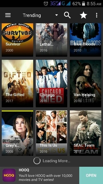 What Are Some Of The Best Websites To Watch Greys Anatomy From