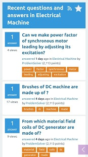 What is the best way to study Electrical machines? - Quora