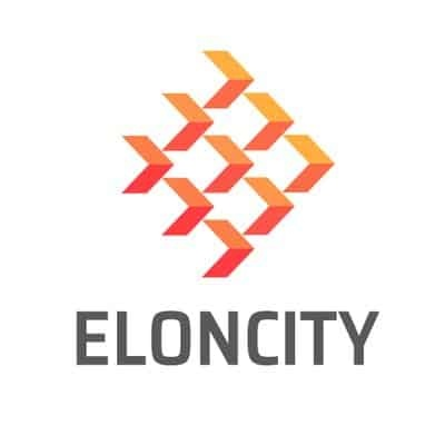 6093ece00a2c1 ... infrastructure provider is backed by over a dozen private investment  fund. Eloncity (ECT) – All information about Eloncity ICO (Token Sale) – ICO  Drops