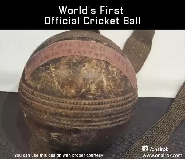 how to cut the ball in cricket