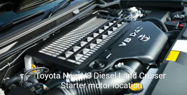 How Long Does It Take A Toyota Dealership To Replace A