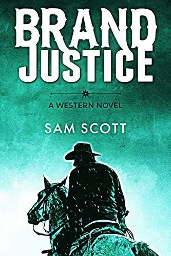 Novels pdf western