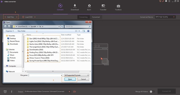 How to convert audible AAX files to MP3 - Quora
