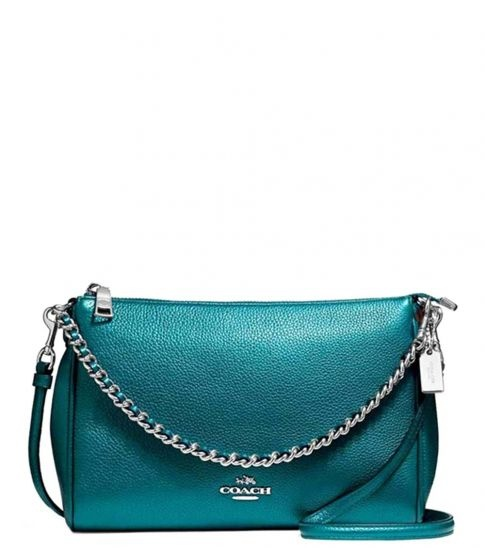 148dd5894954 Which is the best ladies leather handbags brand in India  - Quora