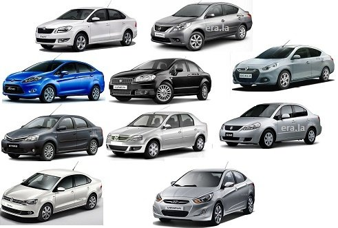 difference  suv mpv hatchback sedan  luxury cars quora