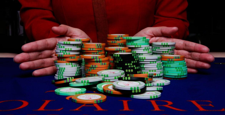 Heart of vegas free casino slots