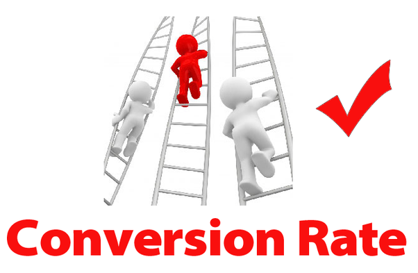 Image result for high conversion