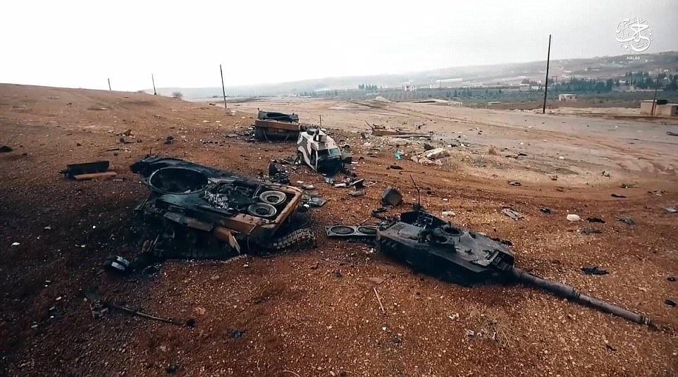טנק מרכבה ככה צהל שיקר לחיילים ושלח אותם למותם בלבנון  Main-qimg-00308f6482084b3e42fc436d7c6f0773