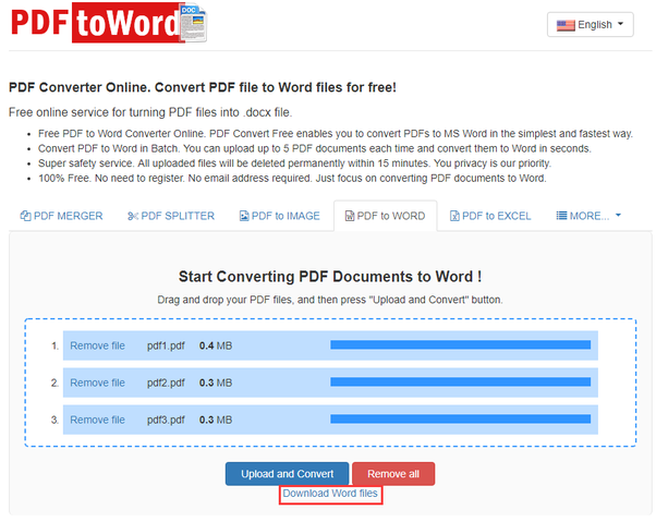 What Are The Best Pdf To Word Converters Quora