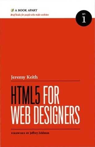 Which is the best book for web development and design quora responsive web design by ethan marcotte fandeluxe Choice Image