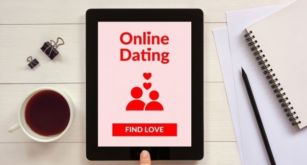 amusing free dating site for black singles advise you look