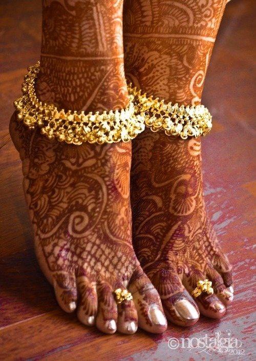 INDIAN BRIDAL JEWELLERY Posts Quora