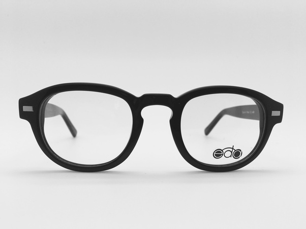 97bdb34033 Some of the Eyeglass Frames Provided by EDA Frames for thick lenses are