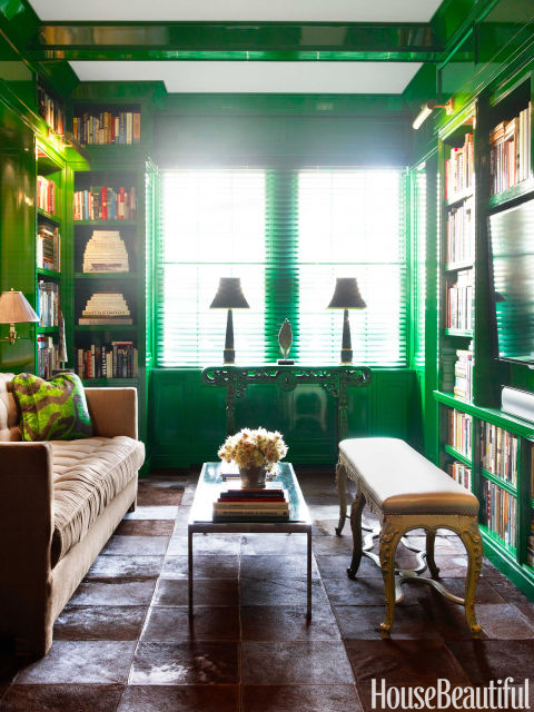 9x9 Room Design: What Are Some Smart Ways To Set Up Or Design A Study
