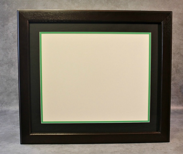 Woodworking How Can I Learn To Make Custom Picture Frames Quora