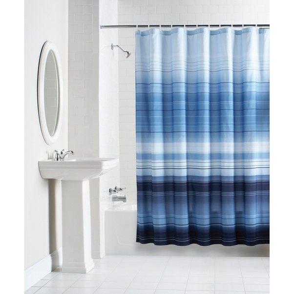 I want to buy some new shower curtains for my bathroom. Where should Buy A New Bathroom on new claw foot tub surrond, new art, new bathtub, new bedroom, new shower, new interior, new sink, new building, new cabinets, new pool, new porch, new gym, new toilet, new appliances, new furniture, new plumbing, new garage, new countertop materials,