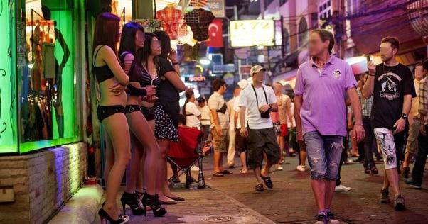 SEX AGENCY in Chepes
