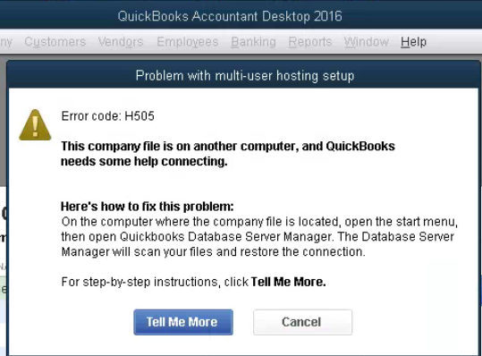 how to put quickbooks on another computer