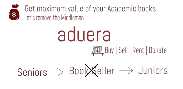 What are the best websites to buy books in india quora linkaduera com fandeluxe Gallery