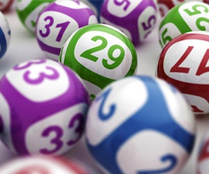 Delhi Lottery Number Today