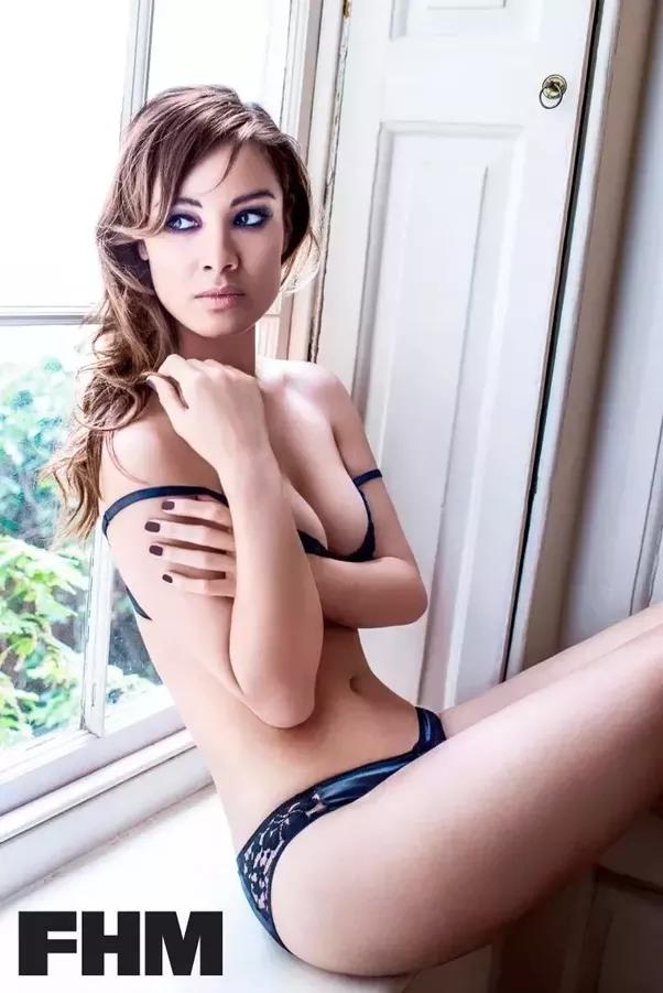 Tazan Porn
