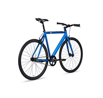 What are the best fixie brands? - Quora