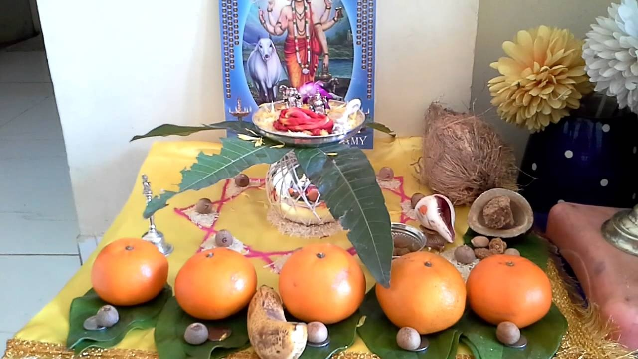 Is it possible to worship the Trimurti and Tridevi at the