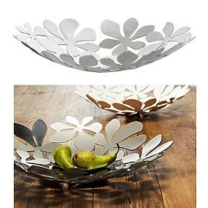 What To Put In A Bowl For Decoration Home Decorating Ideas