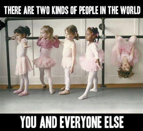 what is individuality and why is it important quora