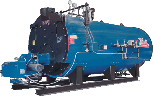 What are fire tube boilers and its application? - Quora