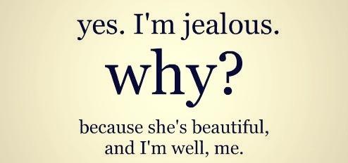 What should I do with a jealous boyfriend? - Quora