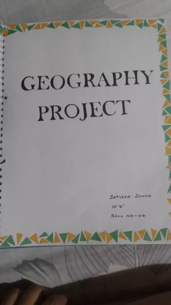Geography Book Cover Ideas ~ What are the best ways to prepare an icse history and