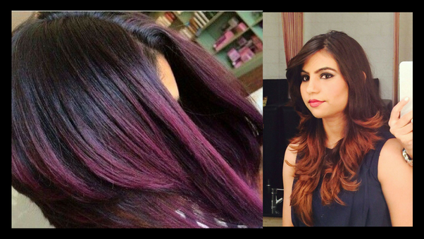 What Is The Best Place To Get A Haircut Or Hair Styling In Pune Quora