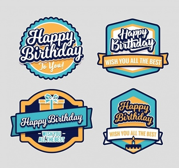 Perfect for people who are based in usa since they also offer free shipping in us canada get your cheap custom stickers with high quality printing and